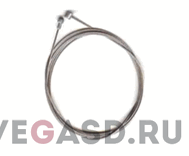 Carriage wire