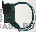Roland encoder strip sensor VP/RS/SP